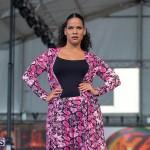 Bermuda Fashion Festival Final Evolution, July 7 2019-5555