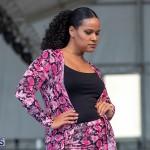 Bermuda Fashion Festival Final Evolution, July 7 2019-5557