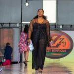 Bermuda Fashion Festival Final Evolution, July 7 2019-5569