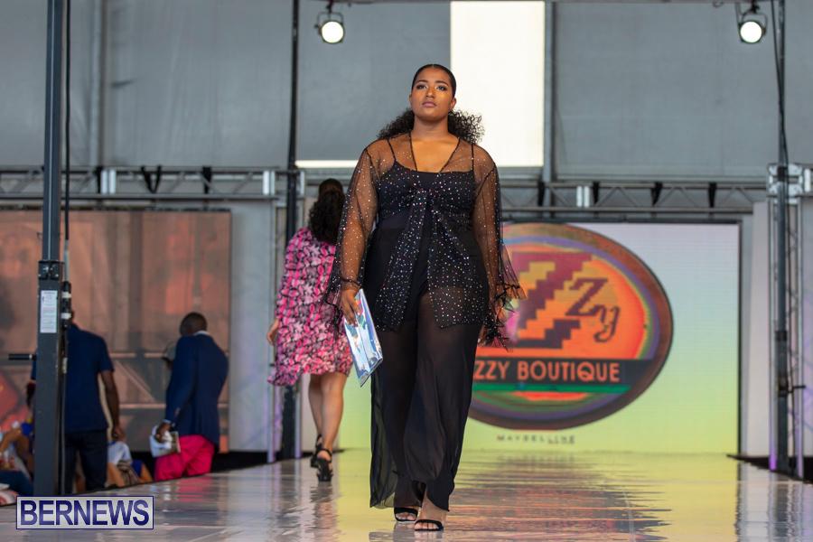 Bermuda-Fashion-Festival-Final-Evolution-July-7-2019-5569