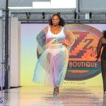 Bermuda Fashion Festival Final Evolution, July 7 2019-5581