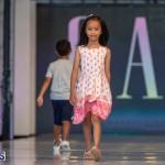 Bermuda Fashion Festival Final Evolution, July 7 2019-5640
