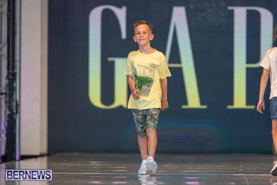 Bermuda-Fashion-Festival-Final-Evolution-July-7-2019-5655