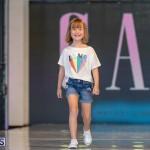 Bermuda Fashion Festival Final Evolution, July 7 2019-5668