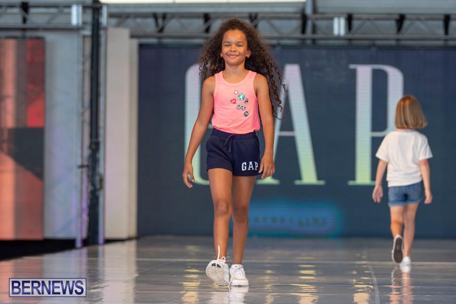 Bermuda-Fashion-Festival-Final-Evolution-July-7-2019-5676