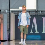 Bermuda Fashion Festival Final Evolution, July 7 2019-5692