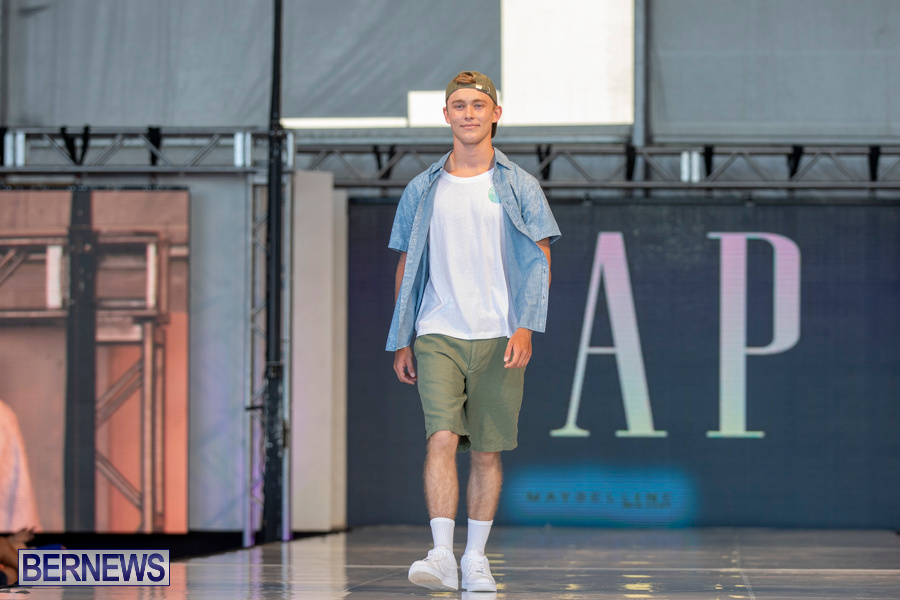 Bermuda-Fashion-Festival-Final-Evolution-July-7-2019-5692