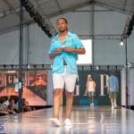 Bermuda Fashion Festival Final Evolution, July 7 2019-5701