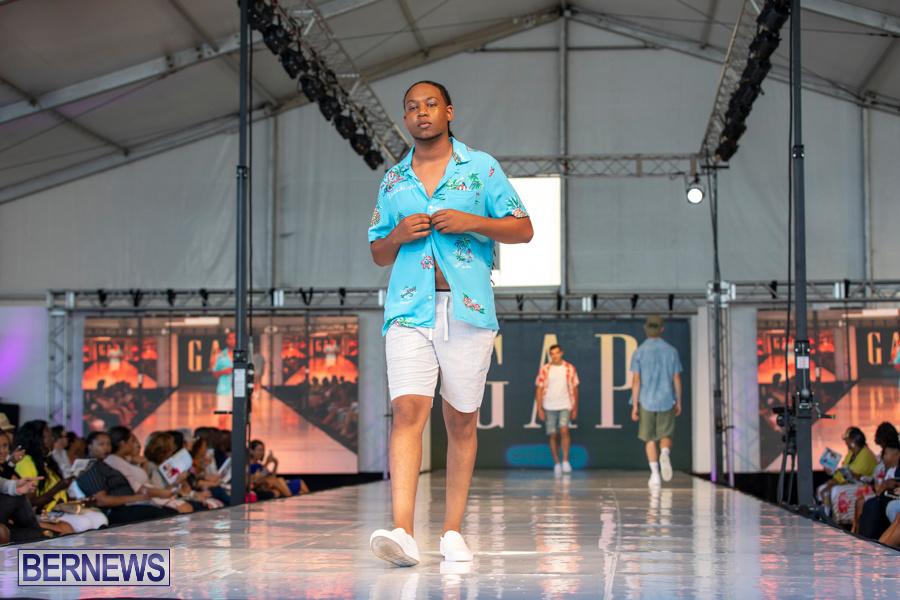 Bermuda-Fashion-Festival-Final-Evolution-July-7-2019-5701
