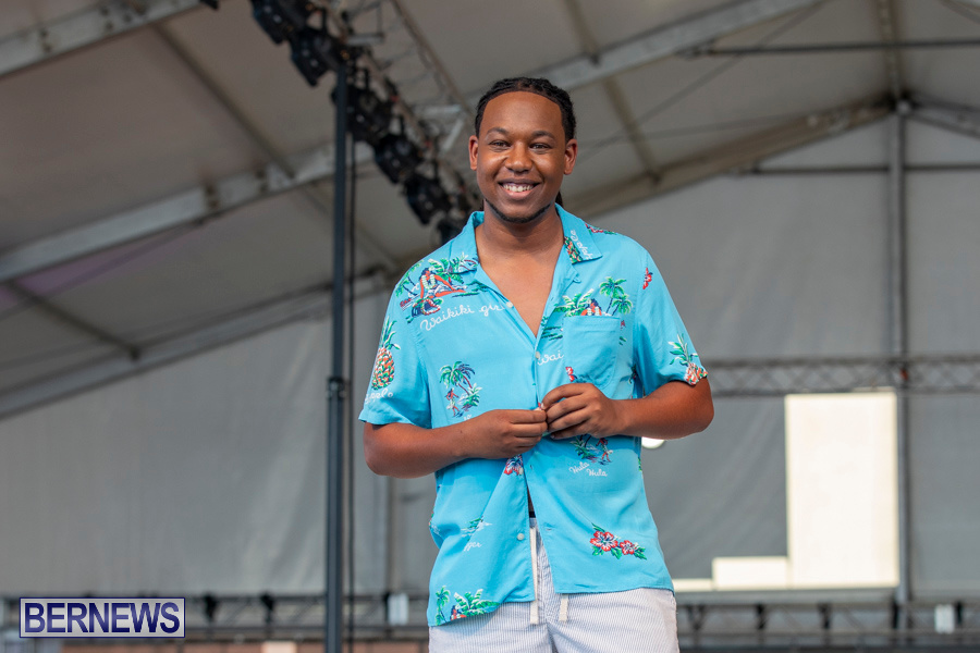 Bermuda-Fashion-Festival-Final-Evolution-July-7-2019-5703