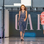 Bermuda Fashion Festival Final Evolution, July 7 2019-5716