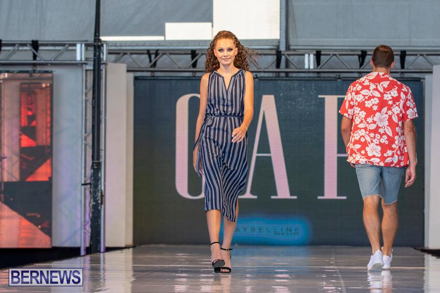 Bermuda-Fashion-Festival-Final-Evolution-July-7-2019-5716