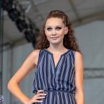 Bermuda Fashion Festival Final Evolution, July 7 2019-5727