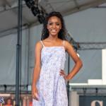 Bermuda Fashion Festival Final Evolution, July 7 2019-5740