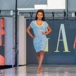 Bermuda Fashion Festival Final Evolution, July 7 2019-5753