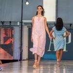 Bermuda Fashion Festival Final Evolution, July 7 2019-5778