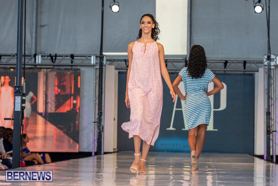 Bermuda-Fashion-Festival-Final-Evolution-July-7-2019-5778