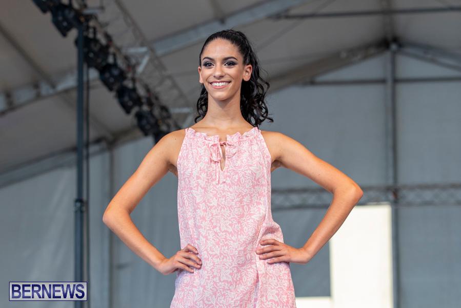 Bermuda-Fashion-Festival-Final-Evolution-July-7-2019-5788