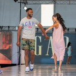 Bermuda Fashion Festival Final Evolution, July 7 2019-5792