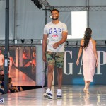 Bermuda Fashion Festival Final Evolution, July 7 2019-5793