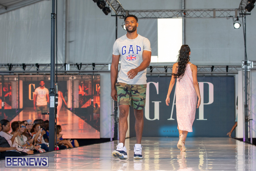 Bermuda-Fashion-Festival-Final-Evolution-July-7-2019-5793