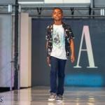 Bermuda Fashion Festival Final Evolution, July 7 2019-5821