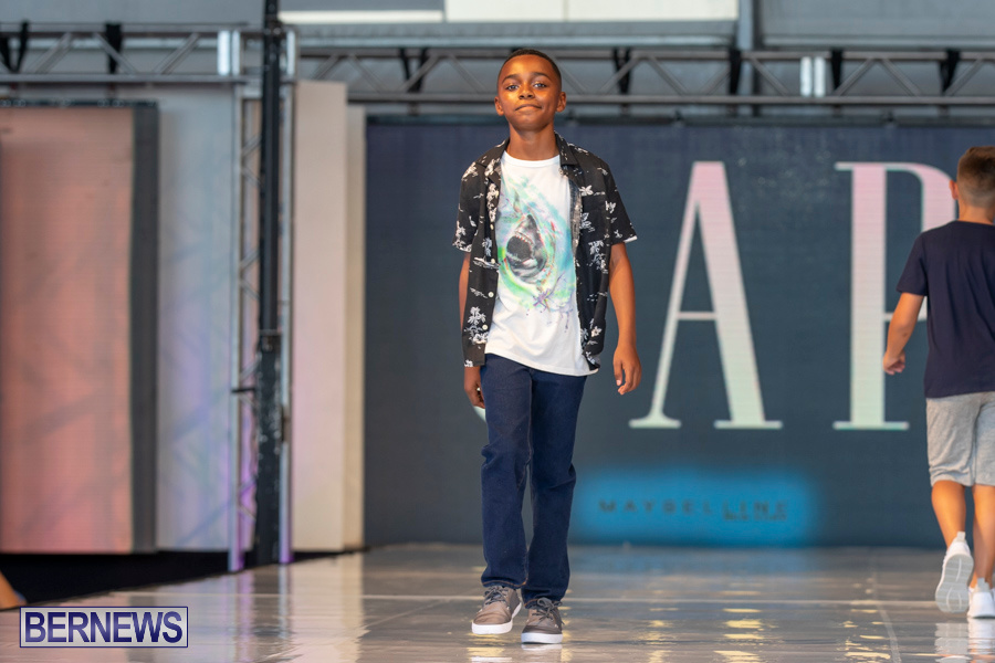 Bermuda-Fashion-Festival-Final-Evolution-July-7-2019-5821