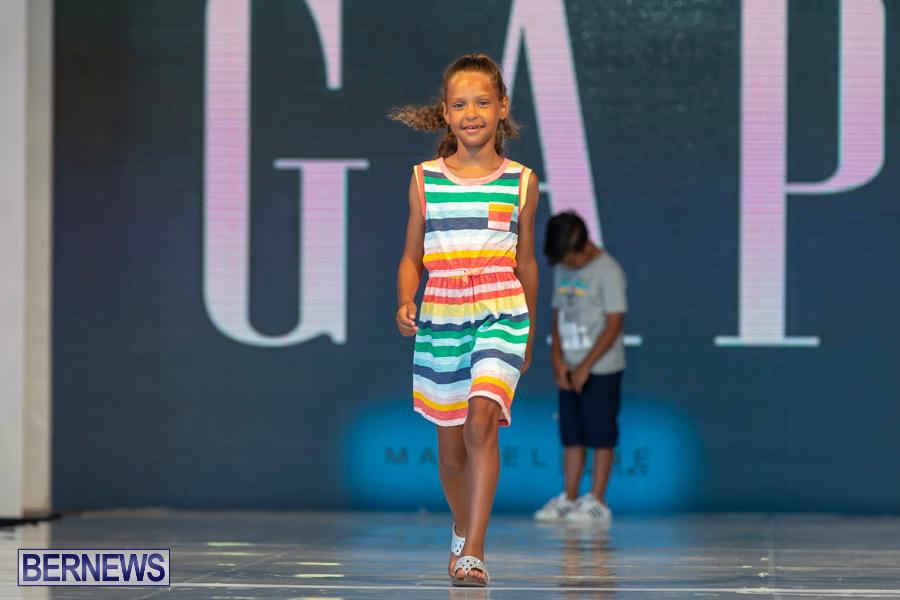 Bermuda-Fashion-Festival-Final-Evolution-July-7-2019-5835