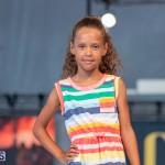 Bermuda Fashion Festival Final Evolution, July 7 2019-5846
