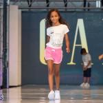 Bermuda Fashion Festival Final Evolution, July 7 2019-5855