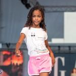 Bermuda Fashion Festival Final Evolution, July 7 2019-5861
