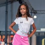 Bermuda Fashion Festival Final Evolution, July 7 2019-5864