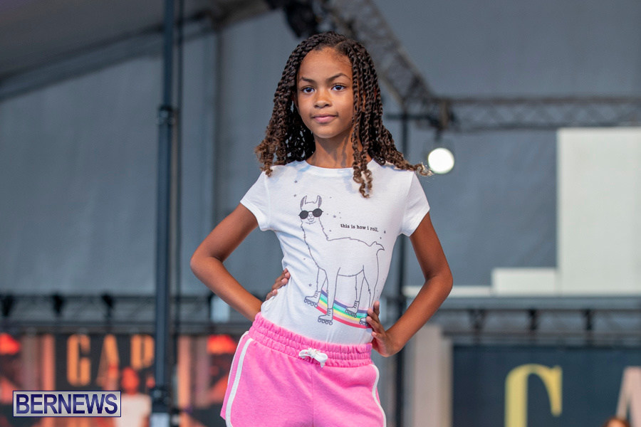Bermuda-Fashion-Festival-Final-Evolution-July-7-2019-5864