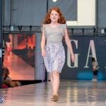Bermuda Fashion Festival Final Evolution, July 7 2019-5873