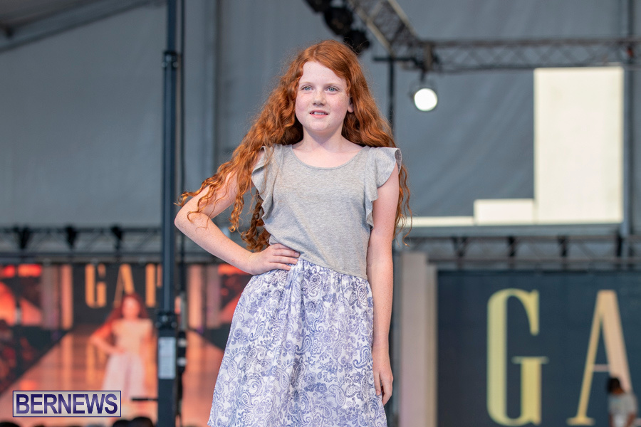 Bermuda-Fashion-Festival-Final-Evolution-July-7-2019-5875