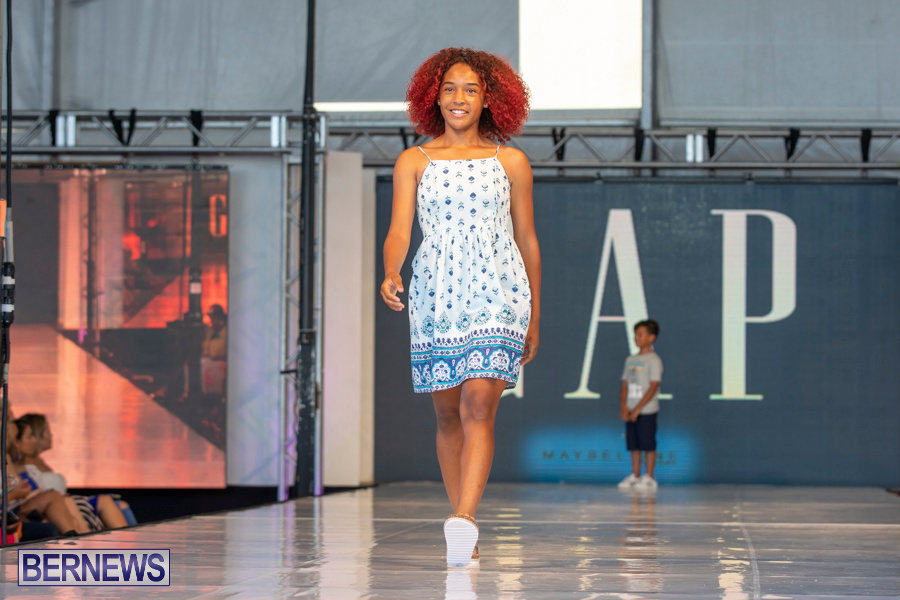 Bermuda-Fashion-Festival-Final-Evolution-July-7-2019-5884