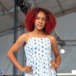 Bermuda Fashion Festival Final Evolution, July 7 2019-5890