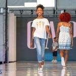 Bermuda Fashion Festival Final Evolution, July 7 2019-5898