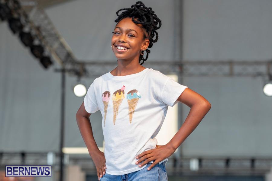 Bermuda-Fashion-Festival-Final-Evolution-July-7-2019-5903