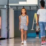 Bermuda Fashion Festival Final Evolution, July 7 2019-5909
