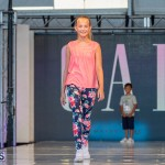 Bermuda Fashion Festival Final Evolution, July 7 2019-5926