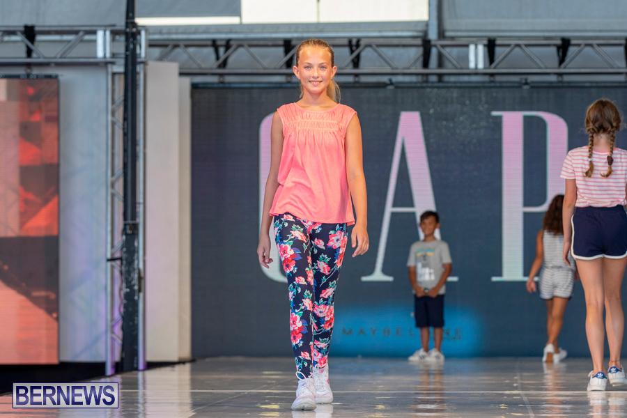 Bermuda-Fashion-Festival-Final-Evolution-July-7-2019-5926