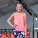 Bermuda Fashion Festival Final Evolution, July 7 2019-5932