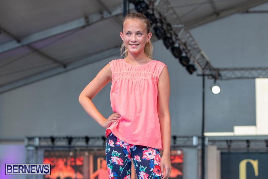Bermuda-Fashion-Festival-Final-Evolution-July-7-2019-5932