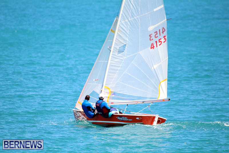 Bermuda-Lawrence-Stickers-Hendrickson-Regatta-July-14-2019-1