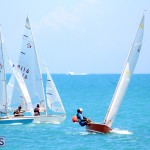 Bermuda Lawrence Stickers Hendrickson Regatta July 14 2019 (15)