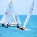 Bermuda Lawrence Stickers Hendrickson Regatta July 14 2019 (16)