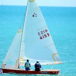 Bermuda Lawrence Stickers Hendrickson Regatta July 14 2019 (3)