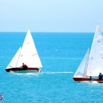 Bermuda Lawrence Stickers Hendrickson Regatta July 14 2019 (4)