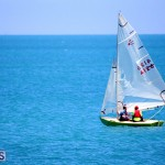 Bermuda Lawrence Stickers Hendrickson Regatta July 14 2019 (9)